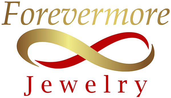 Forevermore Jewelry
